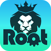 Root King All Device