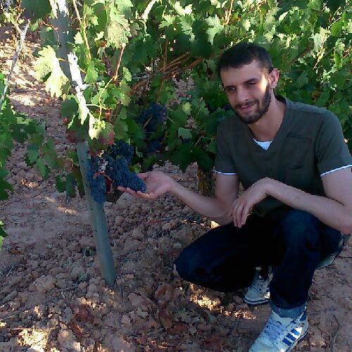 Xoel Cantero Alvarez 2 - Spain.jpg