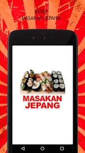 Resep-Masakan-Jepang 6
