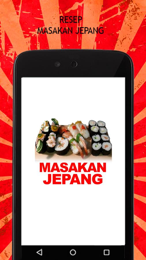 Resep-Masakan-Jepang 24