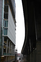 Photo: London Feb 2009