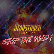 Starstruck Parallax Stop The Void