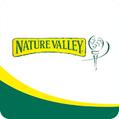 Nature Valley First Tee Open
