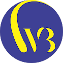 Webby Browser - Secure & Fast icon