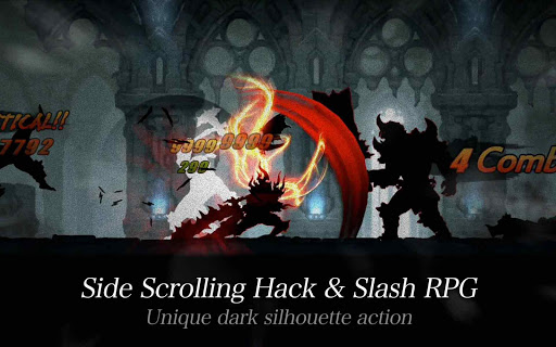 Dark Sword screenshots apkspray 8