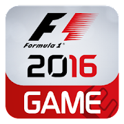 Game F1 2016 APK for Windows Phone