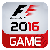Tải F1 2016 miễn phí