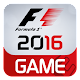 F1 2016 (game)