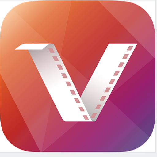 Vid mate app (apk) free download for Android/PC/Windows