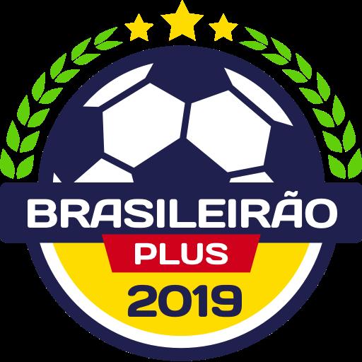 Baixar Brasileirão Plus 2019 - Série A e B para Android