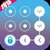 قفل  تطبيقات APK