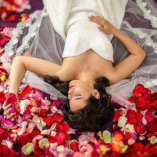 Wedding photographer Elena Mikhaylichenko (mi-foto). Photo of 27.10.2015