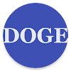 Doge faucet direct payments APK