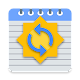 EteSync Notes - End-to-end Encrypted Notes APK