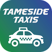 Tameside Taxis