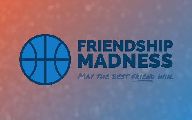 Friendship Madness