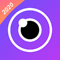 Focus Camera icon