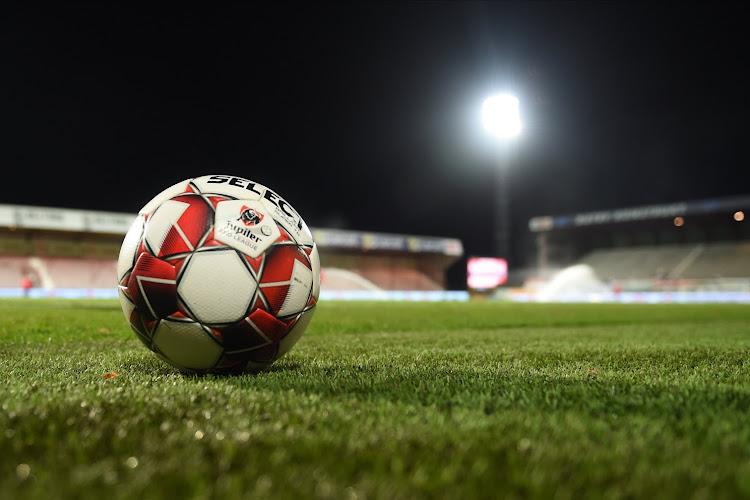 Une équipe de D1A pourrait s'équiper d'un nouveau stade dans les prochaines années