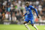 🎥 N'Golo Kanté kan meer dan enkel verdedigen: schitterende actie op training bij Chelsea