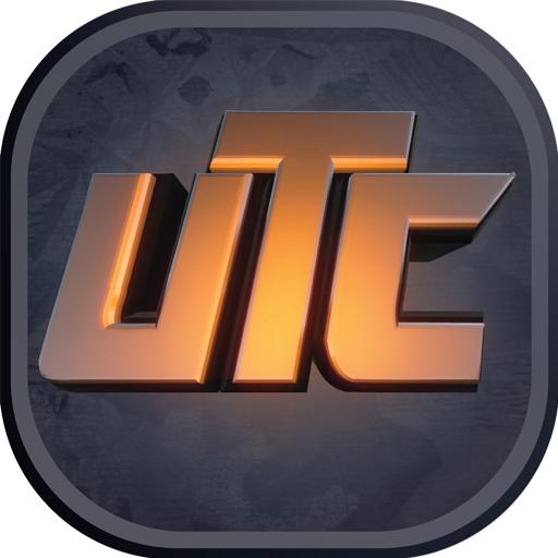 Baixar UTC - NÃO PODE RIR! para Android