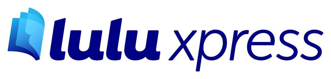 Lulu xPress Logo