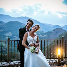 Wedding photographer Alice Toccaceli (AliceToccaceli). Photo of 06.10.2018