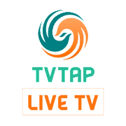 App TVTAP PRO 2019 APK for Windows Phone