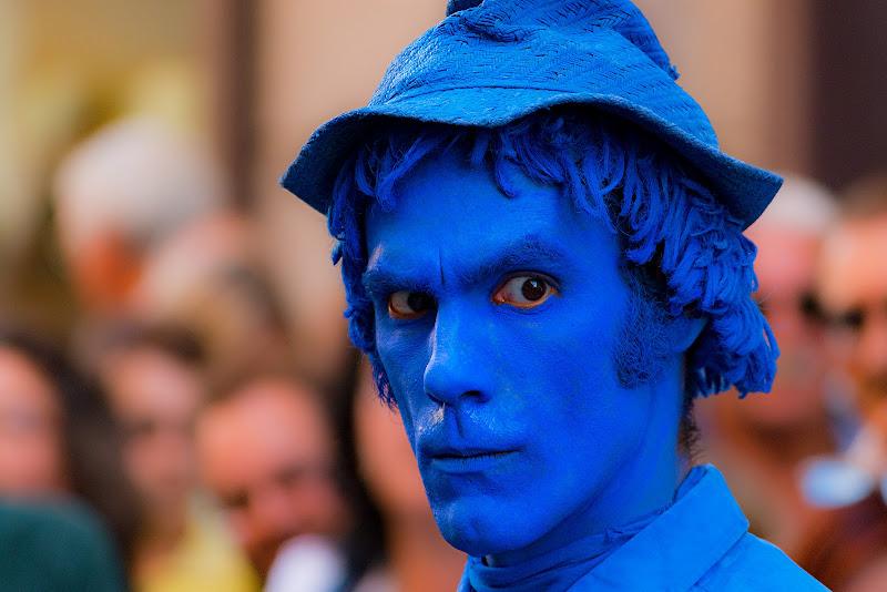 In blu di Davide_79