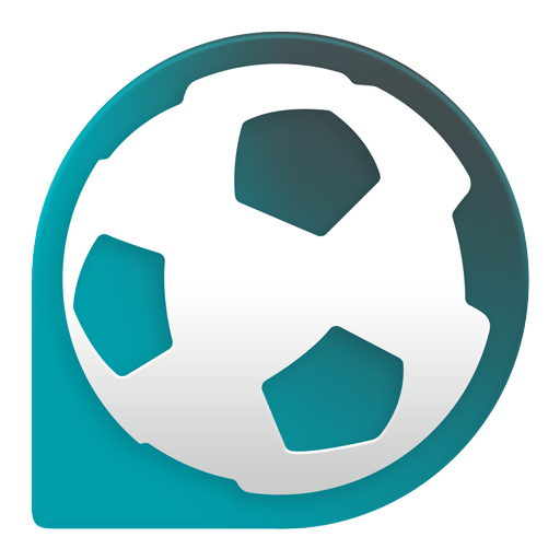 Forza Football - Live soccer scores - Apps on Google Play