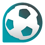Forza Football - Live soccer scores 4.3.6