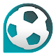 Forza Football - Live soccer scores apk
