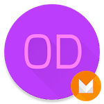 OrchiDeep CM13 CM12 Theme v5.7.0