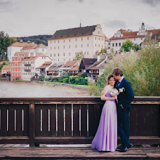 Wedding photographer Aleksey Norkin (Norkin). Photo of 13.02.2018