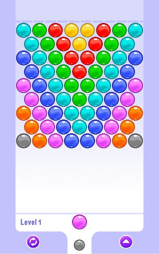 Bubble Shooter Classic  screenshots 8