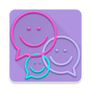 Geyser Whats App v app icon