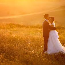 Wedding photographer Tanya Mazur (neofitka). Photo of 07.10.2018