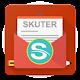Download Surat Keterangan Desa Kabupaten Sukoharjo (SKUTER) For PC Windows and Mac