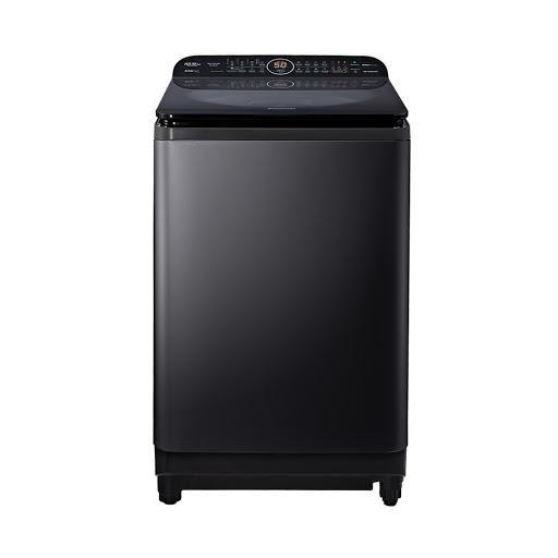 Máy-giặt-Panasonic-Inverter-10.5-Kg-NA-FD10VR1BV-1.jpg