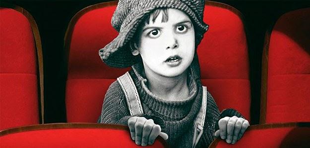 BCN FILM FEST 2021