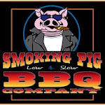 Smoking Pig BBQ - 4th Street