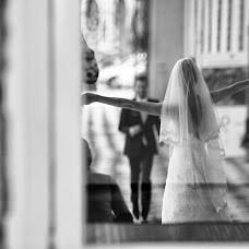 Wedding photographer Ranieri Furlan (ranieri_furlan). Photo of 17.01.2014