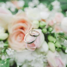 Wedding photographer Timót Matuska (timot). Photo of 27.06.2018