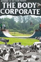 The Body Corporate