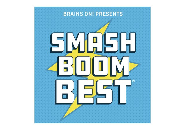 podcast-for-kids-smash-boom-best.jpg