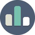 스마트키워드 icon