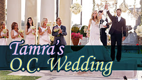 Tamra's O.C. Wedding thumbnail