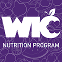 Alabama WIC Program icon