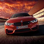 Cool BMW Wallpaper APK