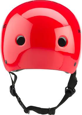 Pro-Tec Classic BMX/Skate Helmet alternate image 1