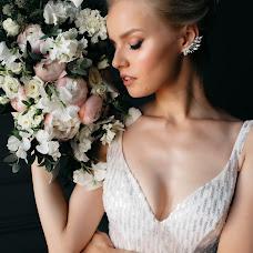 Svatební fotograf Igor Khrustalev (Dante). Fotografie z 23.07.2018